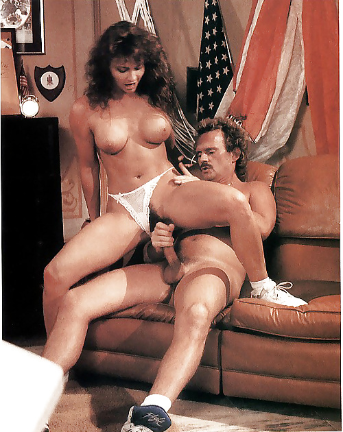 Секс эшлин гир порно актриса смотреть онлайн девушки светло фото
