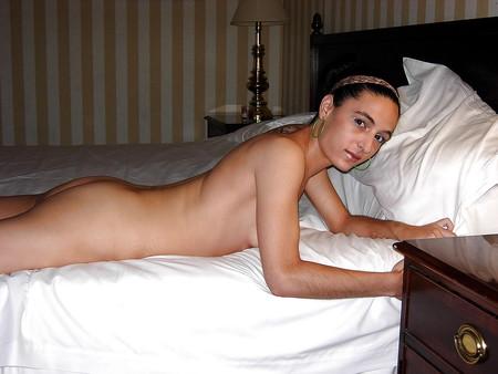 sexy italian slut