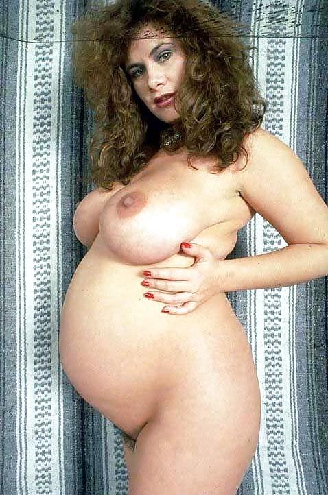 trinity loren nude