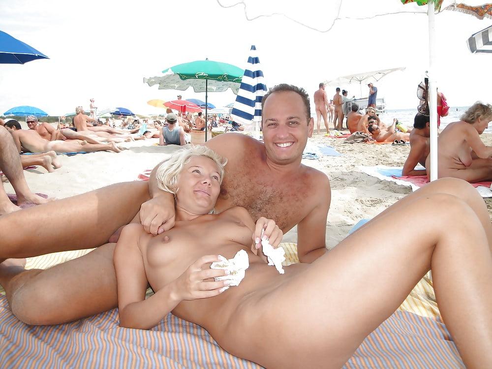 фото порно пар с отдыха - 2