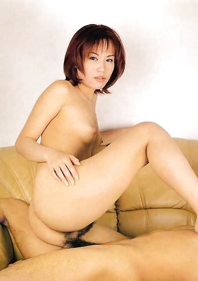 Tessie 2001 full movie - 2 8