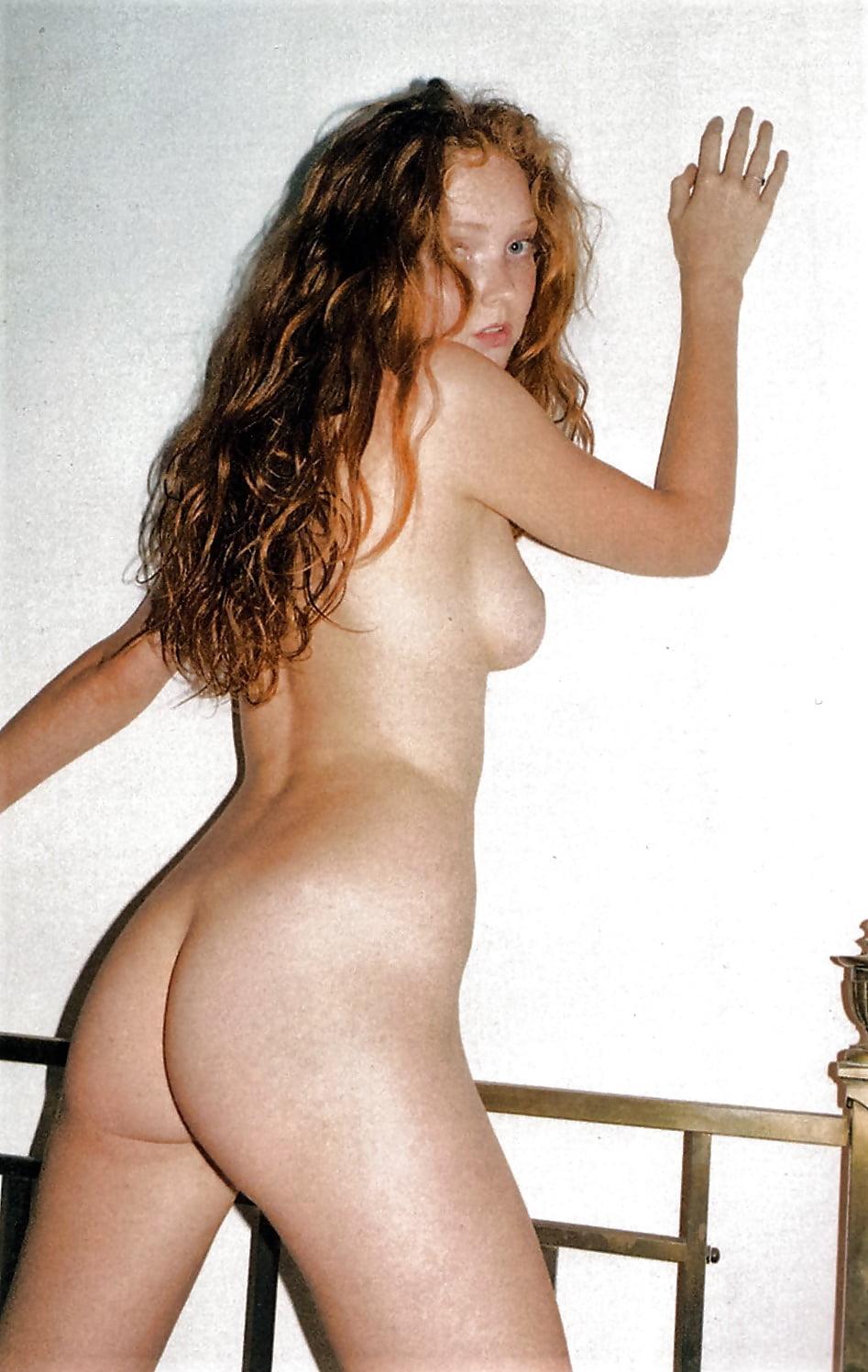 Swimwear Ginger Poole Actress Naked Photos Jpg