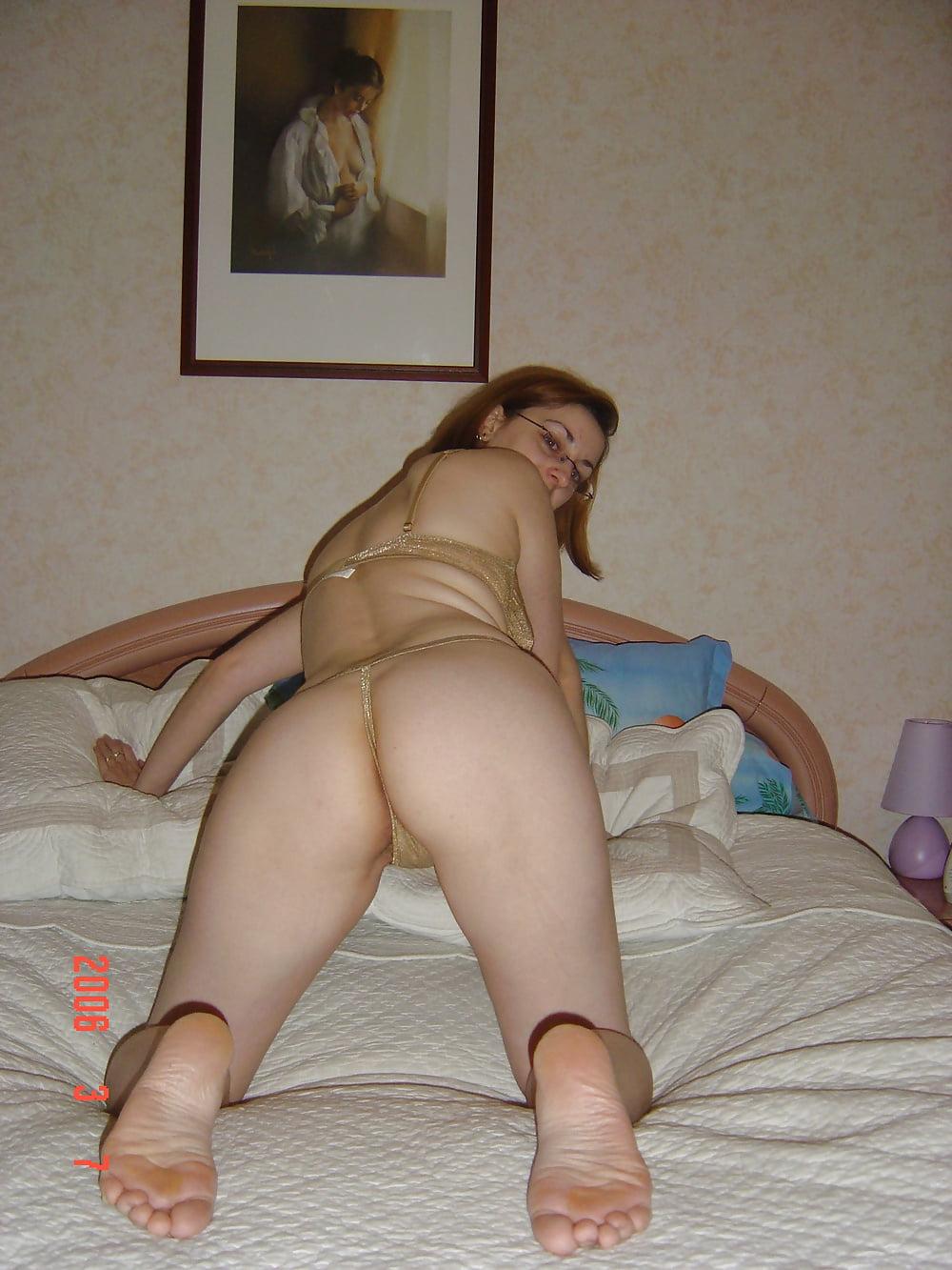 Celine amateur sex nude