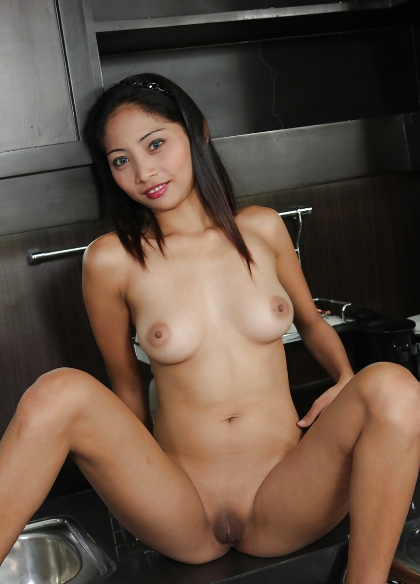 Pinay babes nude — 6