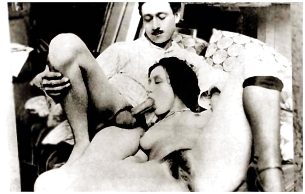 Isle vintage nazi xxx porn video sex penetration