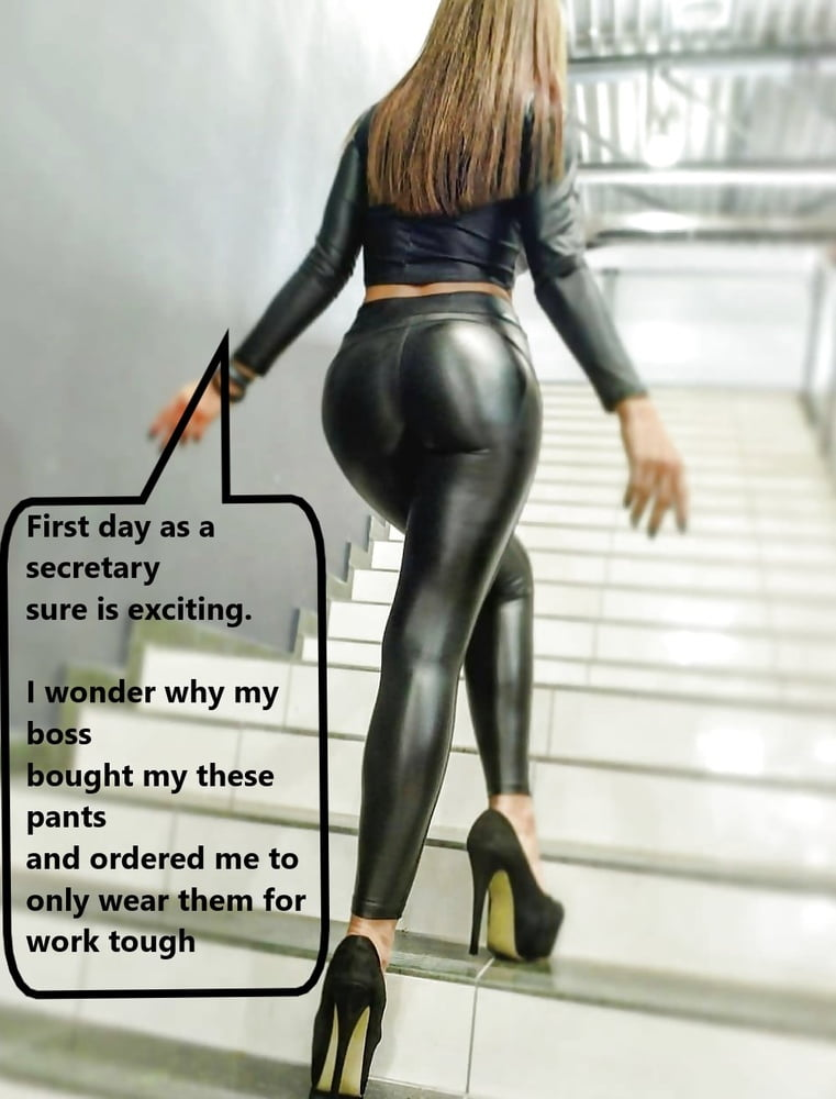 See and Save As spandex and latex captions porn pict - 4crot.com