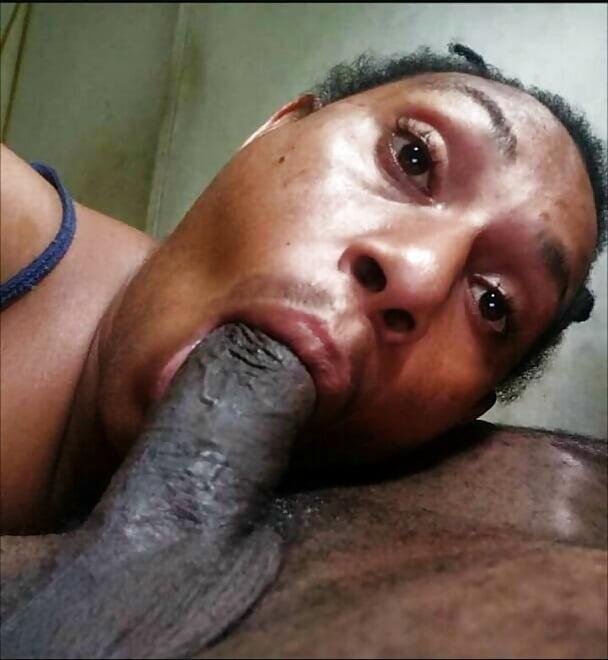public ejaculation videos