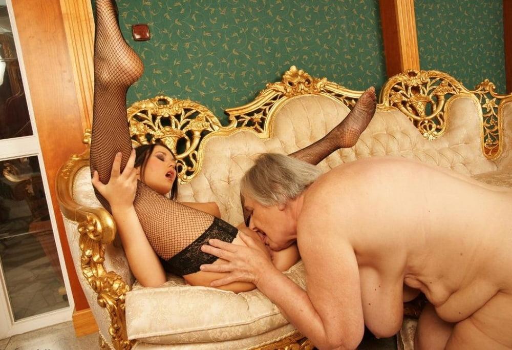 Lesbian maid clips-6131