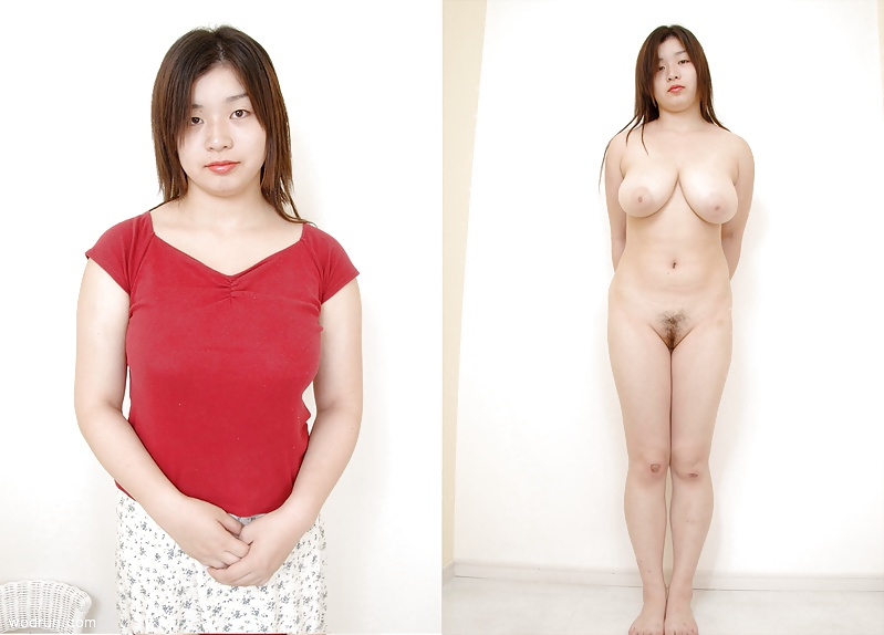 pics-of-average-looking-asian-women-nude