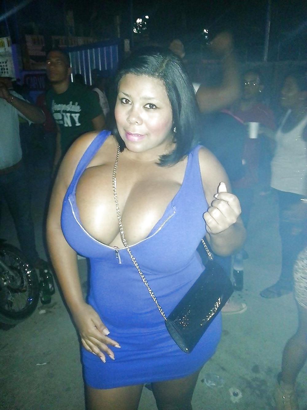 Iris blues huge boobs webcam xhamster