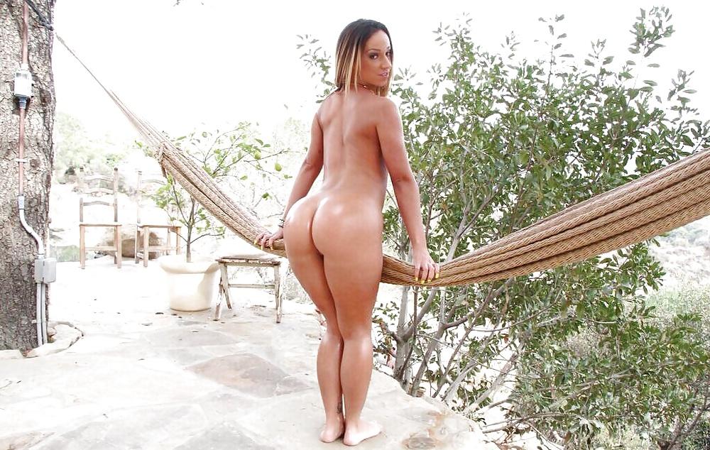 Jada Pinkett Smith Celebrity Nude Pics