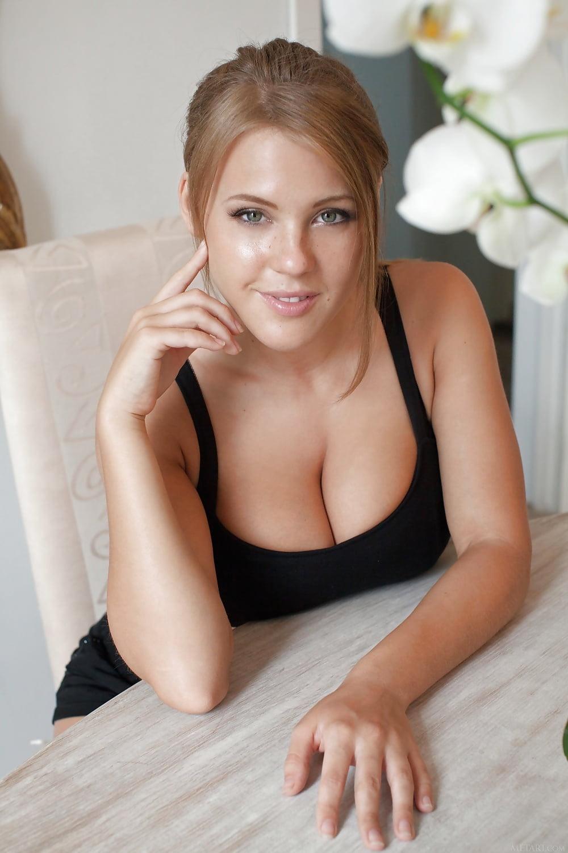 Most beautiful blonde porn stars-2667