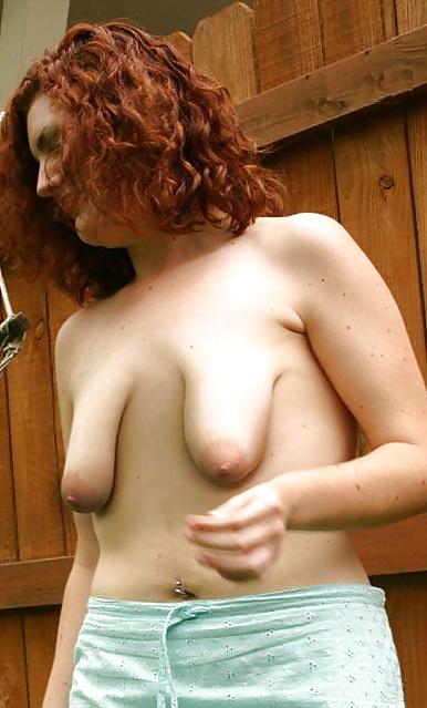Megan rain porn pics