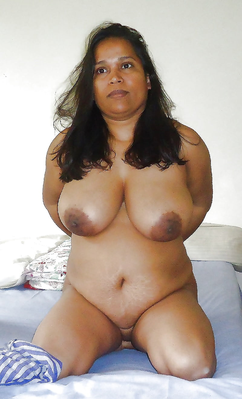 Indian Chubby Girl Forced