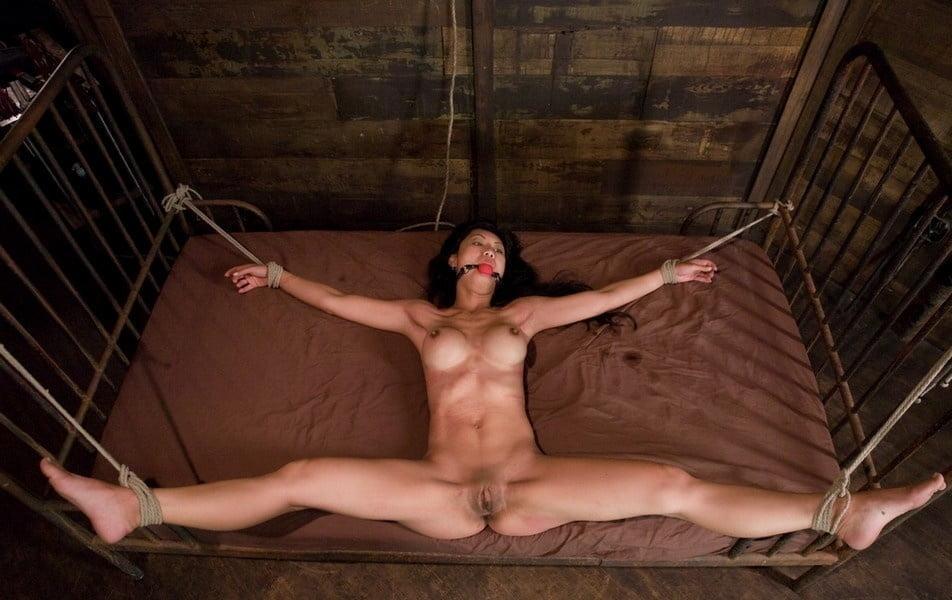 Amateur Women BDSM 331
