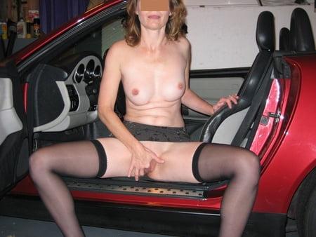 hot little cum loving slut