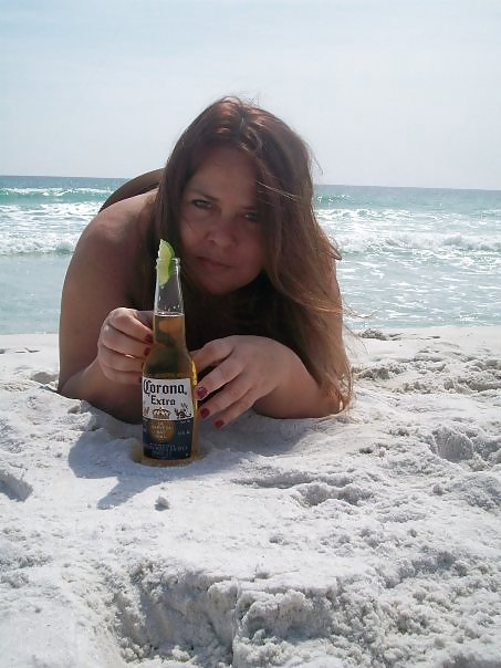 Gulf coast nudist resort hudson fl