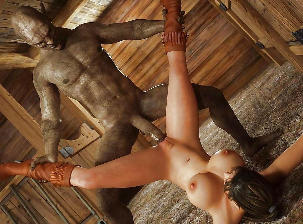 Filipino black monster sex girls porn and