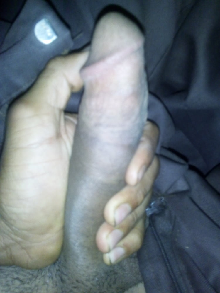 Virgo man and pisces woman sex-5477