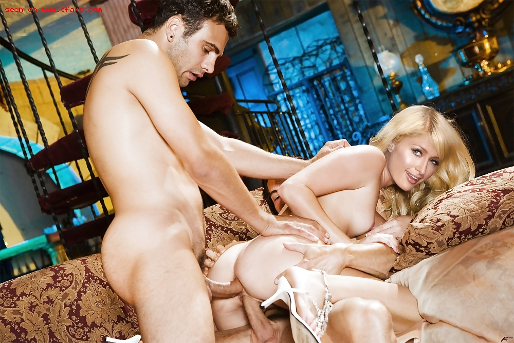 paris-sex-movies-maturw-blow
