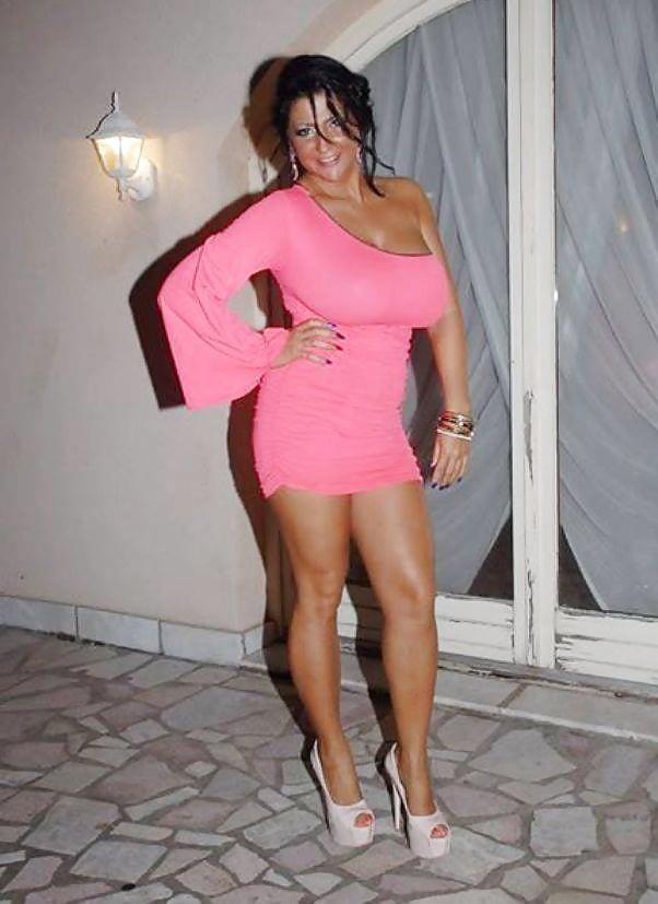 Horny mature women xxx-8370