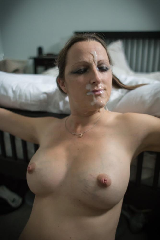 ORAL SEX & SPERMA - 67 Pics
