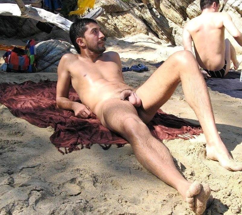 Gay phuket