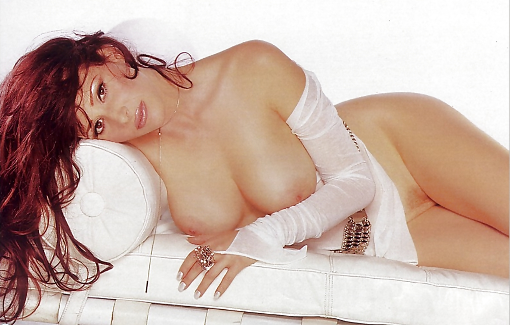 Debbie gibson nude photo, titless nepali