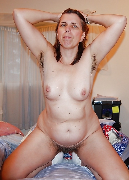 Ugly Fat Hairy Old But Fuckable - 105 Pics  Xhamster-8964