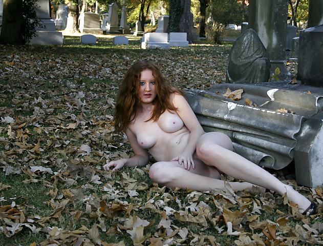 Nude hindu girls-7109
