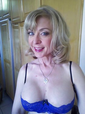 Nina hartley hot pics