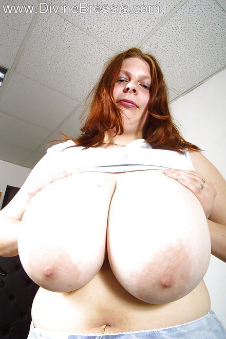 Bbw porn anal hd-7635