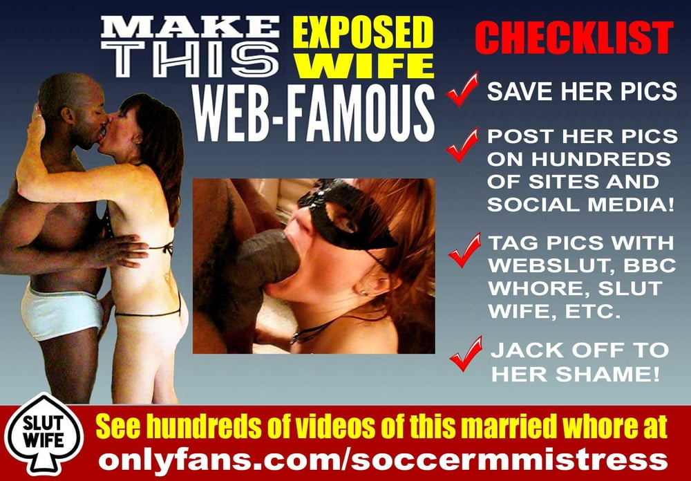 WebSlut Exposures 4U 2 Use - 115 Pics