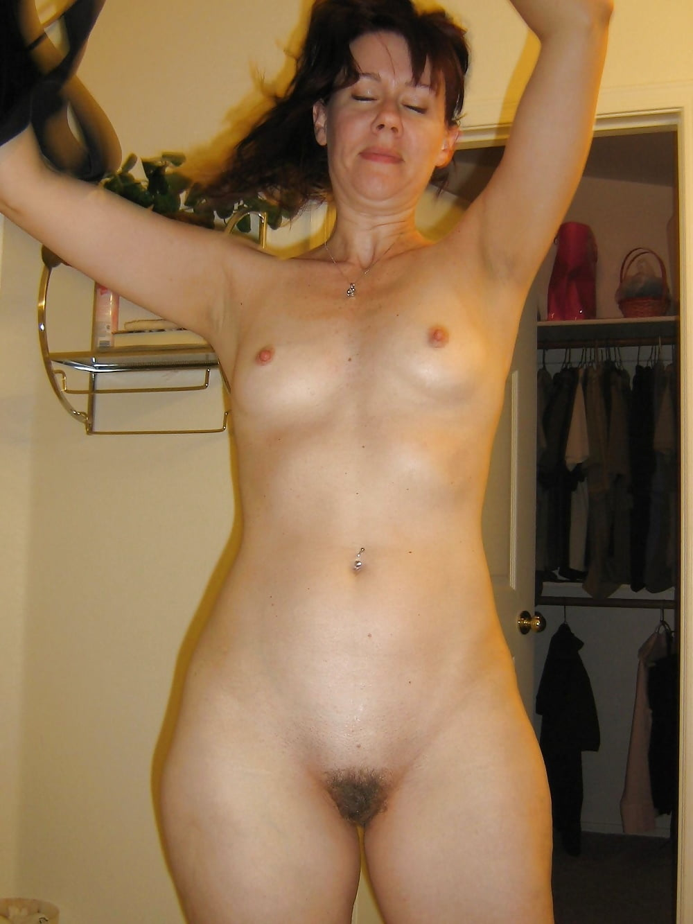 From The Moshe Files Nude Amature Milf 2 - 30 Pics  Xhamster-6547