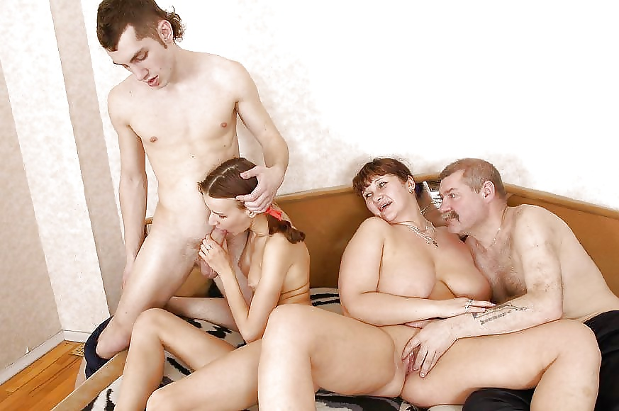 core-erotic-full-family-orgy-torrents-micheals-pussy