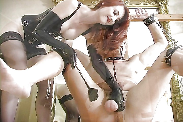 Priya rai porn fidelity