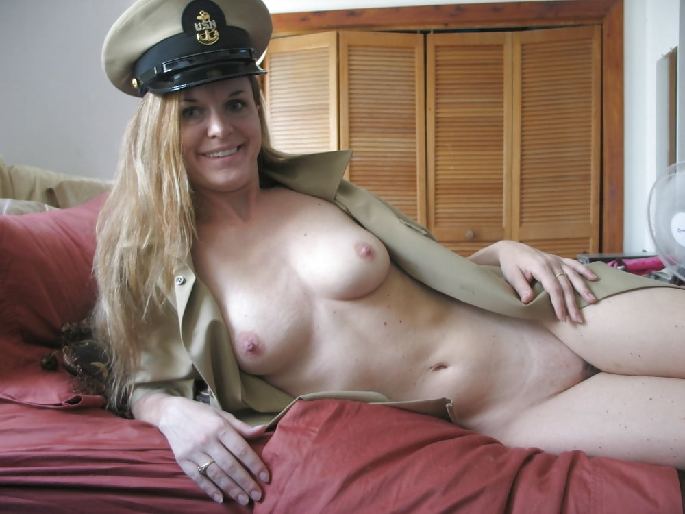 veterans-girls-naked