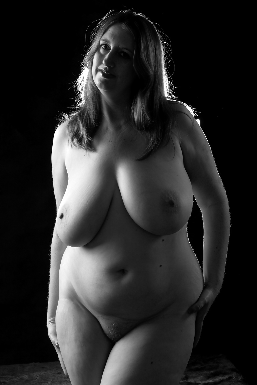 Cass Nude Nude Muse Magazine Nude Photography Brisbane Photographer