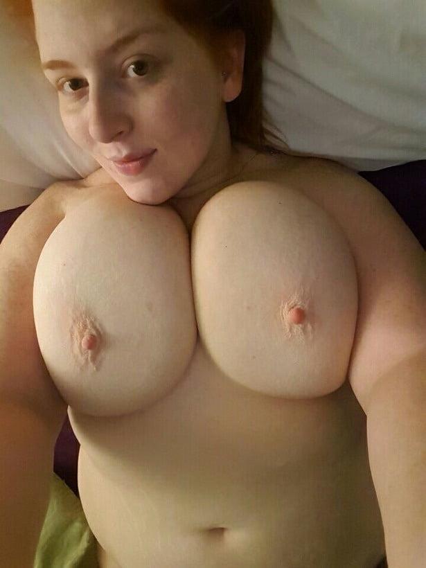 West virginia tits