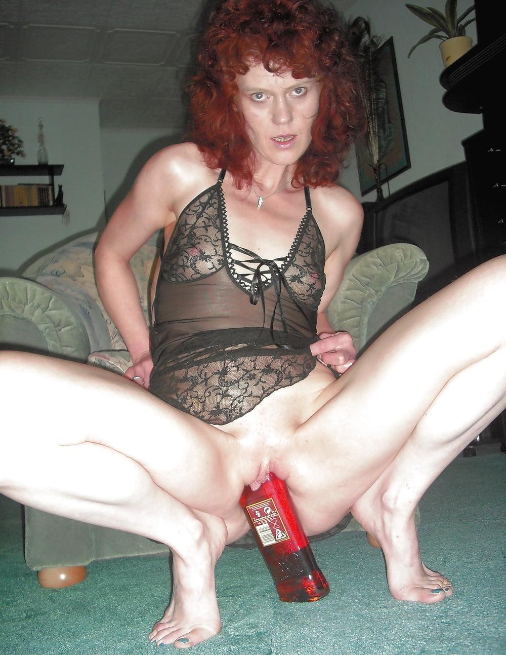 фото голых женщин извращенок мамок чикагских подпольных