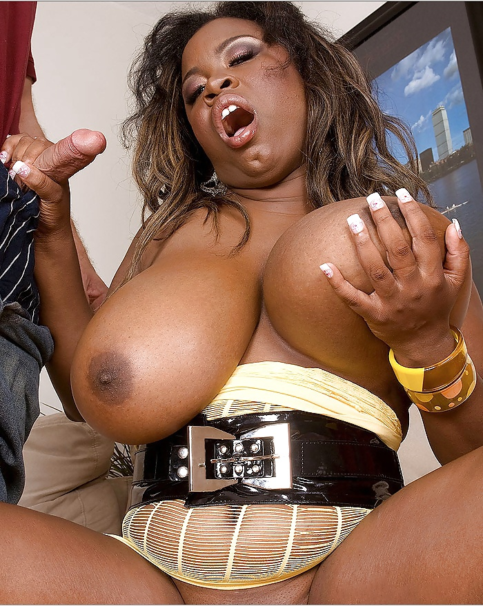 free-video-big-black-boobs