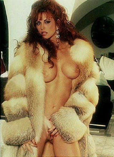 Gina lamarka lingerie, skin too fetish ball