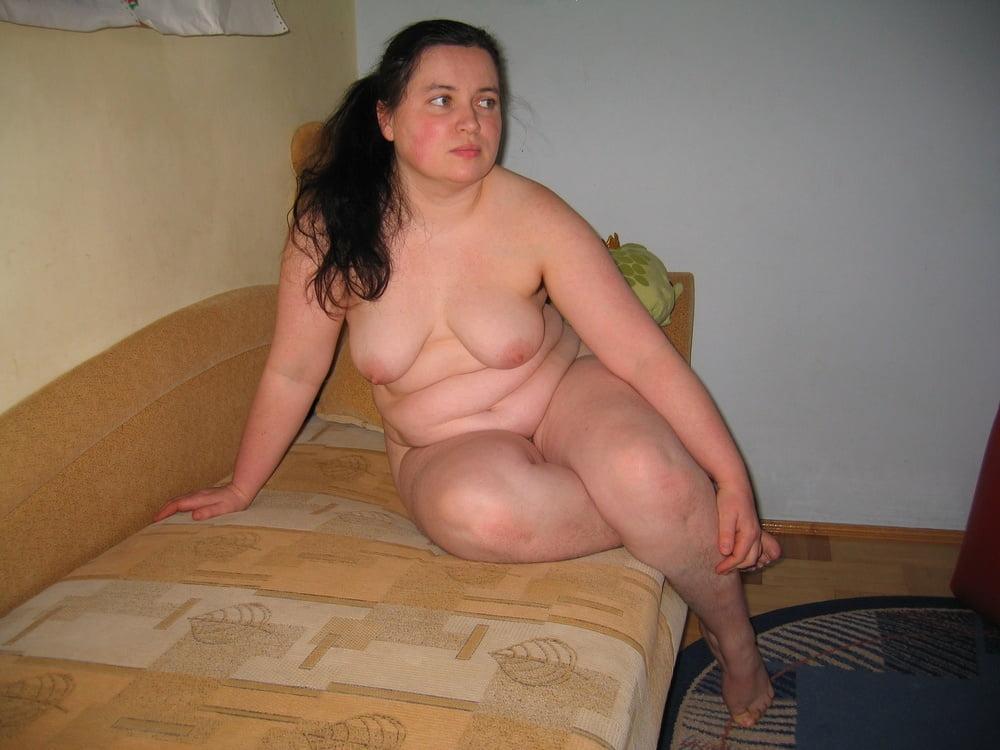 Chubby Gf Pics