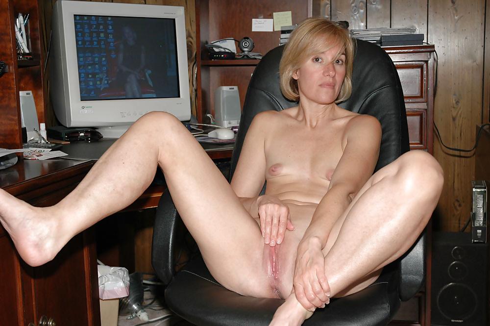 Small tit vid