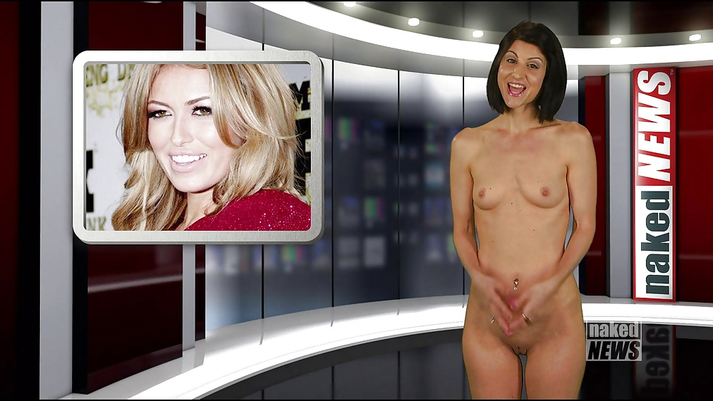 erie-news-anchor-naked-pics-mature-women-creampie-videos