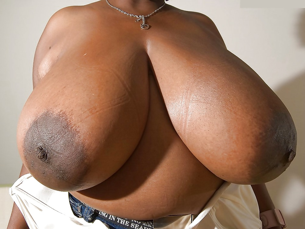 Worlds biggest breasts naked pics, fucking young girls vids