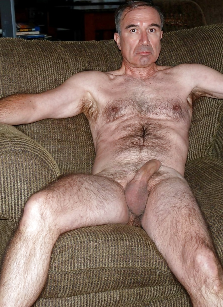 mature-men-jerkoff-race-pics-stripper-dc-fountain