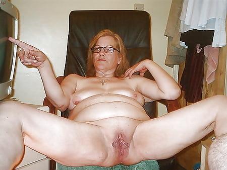 Heiße Oma Fickt Ohne Ende