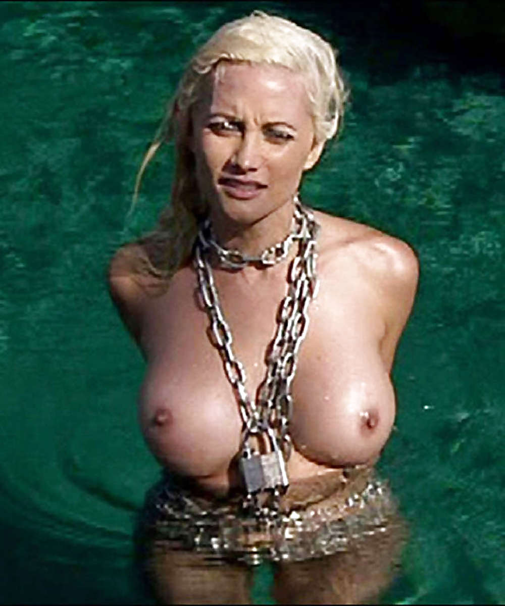 Holly Madison Nude Sex