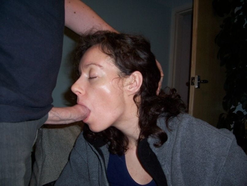 Clothed Wife Naked Cock 14 - 99 Pics